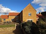 Thumbnail to rent in The Rock, Branston, Grantham