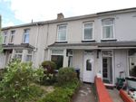 Thumbnail for sale in Bryn Crescent, Brynithel, Abertillery