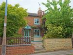 Thumbnail for sale in Willington Road, Etwall, Derby