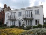 Thumbnail to rent in Garden Close, Bexhill-On-Sea, East Sussex