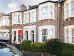 Thumbnail to rent in Roding Road, Hackney, London