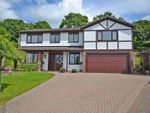 Thumbnail for sale in Exceptional Family House, Rockfield Glade, Penhow
