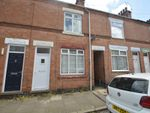 Thumbnail for sale in Edward Street, Hinckley, Leicesterrshire