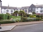 Thumbnail to rent in Royalist Court, Port Pendennis, Falmouth