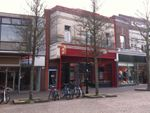 Thumbnail to rent in High Street, Staines