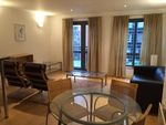 Thumbnail to rent in Lake House, Castlefield Locks, Ellesmere St
