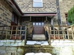 Thumbnail to rent in Green End Road, East Morton, Keighley