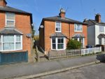 Thumbnail for sale in George Road, Godalming