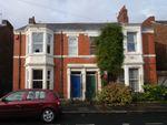 Thumbnail for sale in Lyndhurst Avenue, Jesmond, Newcastle Upon Tyne