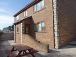 Thumbnail to rent in Tanygraig Road, Bynea, Llanelli