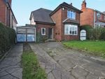 Thumbnail for sale in Arnold Lane, Gedling, Nottingham