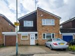 Thumbnail to rent in Harwell Close, West Ruislip