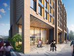 Thumbnail to rent in Staniforth Street, Birmingham