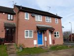 Thumbnail to rent in Petford Street, Cradley Heath