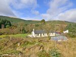 Thumbnail for sale in Glenkin, Dunoon