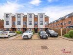 Thumbnail for sale in Neilson Close, Watford