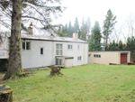 Property history 1, Trencrom, Lundavra Road, Fort William PH336Jj Ph33, Lundavra Road, Fort William,