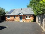 Thumbnail for sale in New Haw Road, Addlestone