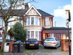 Thumbnail for sale in Grenoble Gardens, Palmers Green, London