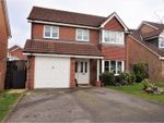 Thumbnail for sale in Lauridson Close, Laceby