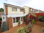Thumbnail for sale in Byron Road, Torquay