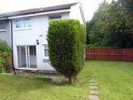 Thumbnail for sale in Nithsdale, Calderwood, East Kilbride