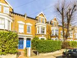 Thumbnail for sale in Burton Road, London