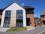 Thumbnail to rent in Rosemont Place, Orrell, Wigan