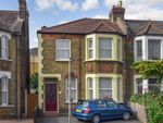 Thumbnail for sale in Brighton Road, Purley, Surrey