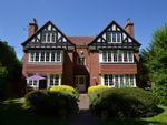 Thumbnail to rent in The Penthouse, Riverbank House, Victoria Embankment, West Bridgford Area