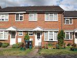 Thumbnail to rent in Bury Road, Hemel Hempstead