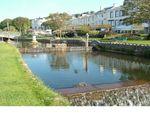 Thumbnail to rent in Beach Street, Dawlish