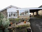 Thumbnail for sale in Netheroyd Hill Road, Fixby, Huddersfield
