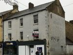 Thumbnail to rent in Cattle Market, Hexham