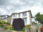 Thumbnail for sale in 14A Nelson Street, Dunoon