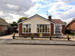 Thumbnail to rent in The Cloisters, Humberston, Grimsby