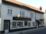 Thumbnail for sale in Salisbury, Wiltshire