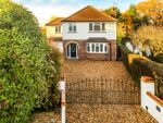 Thumbnail to rent in Shirley Place, Knaphill, Woking