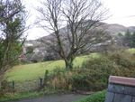 Thumbnail for sale in Cwm Road, Penmaenmawr, Conwy, North Wales