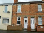 Thumbnail to rent in Beaufort Street, Gainsborough