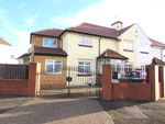 Thumbnail to rent in Douglas Avenue, Wembley, Middlesex