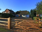 Thumbnail for sale in Meadow Close, Moulsford, Wallingford