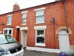 Thumbnail for sale in Alfred Street, Rushden