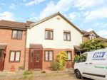 Thumbnail for sale in Ladygrove, Didcot