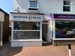 Thumbnail to rent in 163 London Road, Burgess Hill