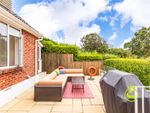 Thumbnail to rent in Kimberley Road, Lower Parkstone, Poole