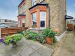 Thumbnail to rent in Campbell Road, Twickenham