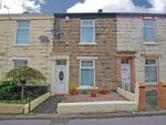 Thumbnail to rent in Sudell Road, Darwen