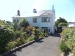 Thumbnail for sale in Clements Road, Penzance, Cornwall