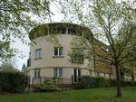 Thumbnail to rent in Jekyll Close, Stoke Park, Bristol